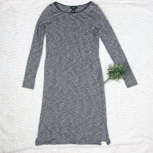 *SALE* White House Black Market Dress Size S